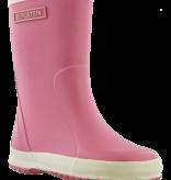 Bergstein Regenlaarsjes Pink 24