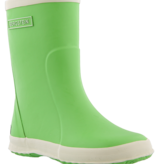 Bergstein Regenlaarsjes 28 Lime Green