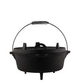 Joy Dutch oven 6L