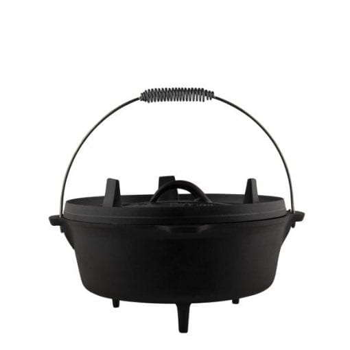 Joy Dutch oven 6L