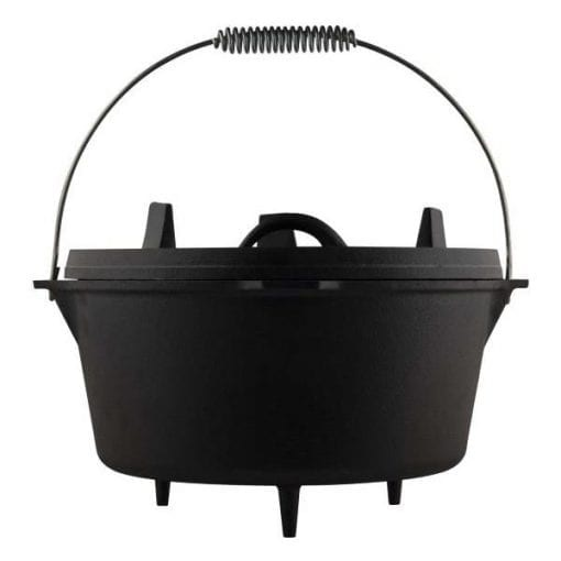 Dutch oven 9L