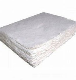 Lamali Papier katoen 13x19cm 288p