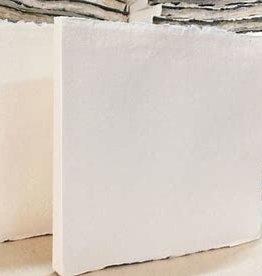 Khadi Papers Khadi katoen schrift 20x20