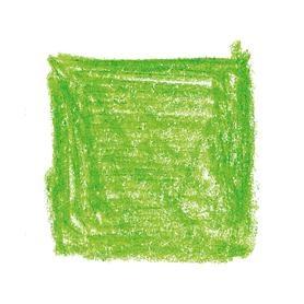Lyra kleurreus - neongroen