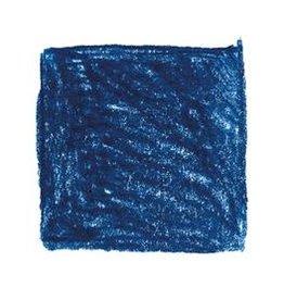 Lyra kleurreus - pruisisch blauw