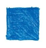 Lyra kleurreus - lichtblauw