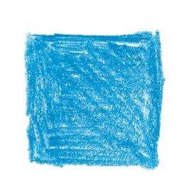 Lyra kleurreus - pastelblauw