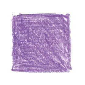 Lyra kleurreus - violet licht