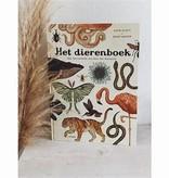 Het dierenboek - Broom
