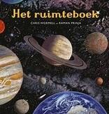 Ruimteboek