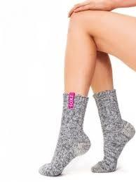 Soxs sokken Woman medium