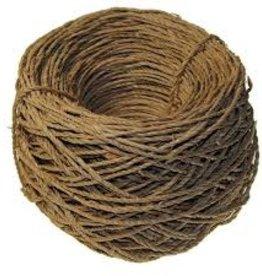 Zeegras touw