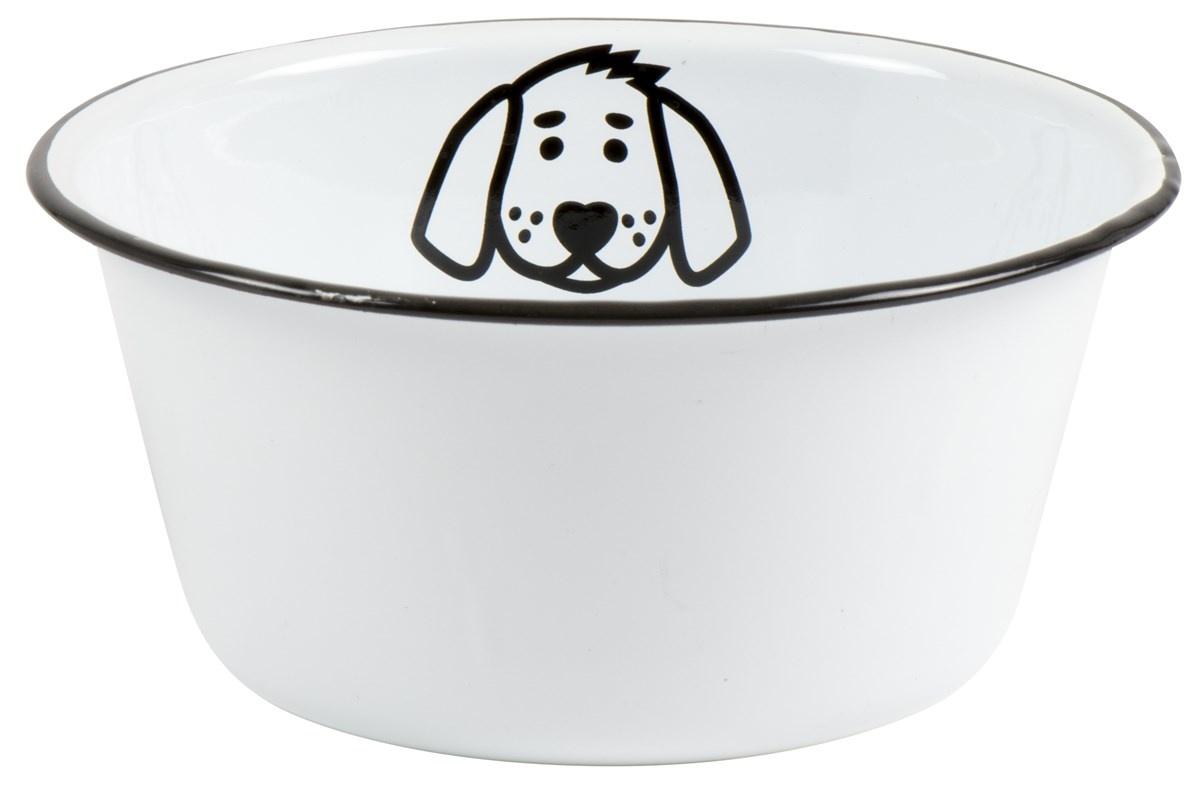 IB Laursen Voederkom hond email Large