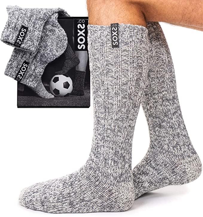 Soxs sokken Men