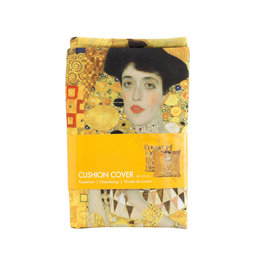Kussenhoes Klimt