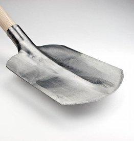 Sneeboer Panschop of bats - 110cm steel