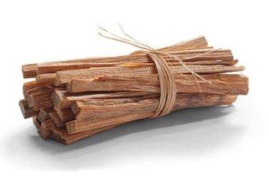 Fat Wood