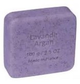 Redecker Zeep  Lavendel