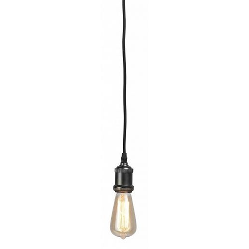 Hanglamp Riga
