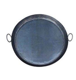 Paellepan - 55cm