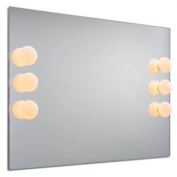 Eldeco led lamp 3,5W - E14