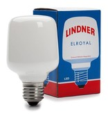 Eldeco led lamp 3,5W - E27
