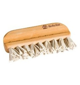 Redecker Lint brush small
