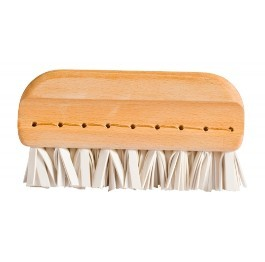 Redecker Lint brush small