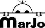 Marjo Mode Shop