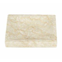 Marmor Seifenschale Savoe