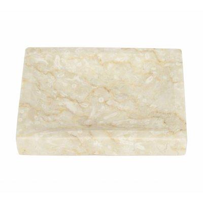Marble soap dish Savoe