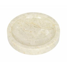 Indomarmer Marble soap dish Banda