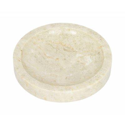 Indomarmer Marmor Seifenschale Banda