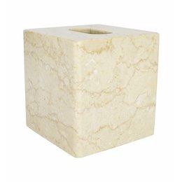 Indomarmer Marble Tissue box Banda