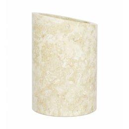 Marmor Zahnbürstenbecher Rangga