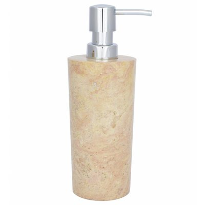 Indomarmer Marble Soap Dispenser Java