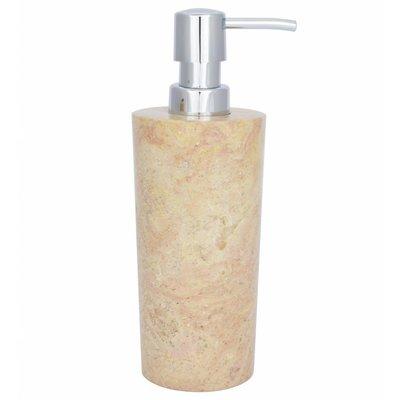 Indomarmer Marmor Seifenspender Java