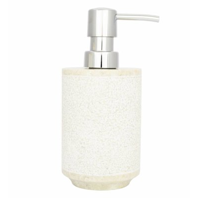 Indomarmer Marble Soap dispenser Soemba
