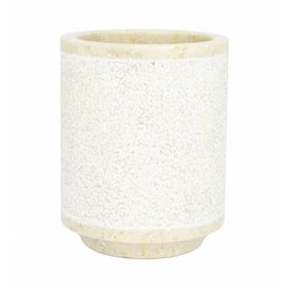Marble Toothbrush Cup Soemba