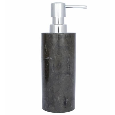 Indomarmer Marble Soap dispenser Sumatra
