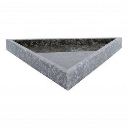 Marmeren Dienblad Batu