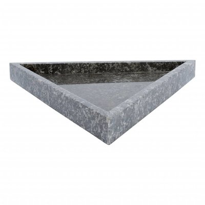 Indomarmer Marble Tray Batu