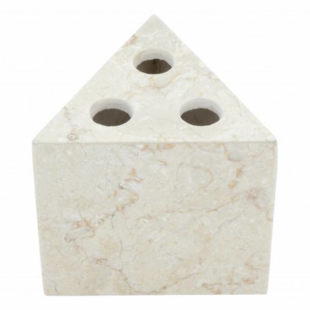 5-Teilige Marmor Badeset Batu