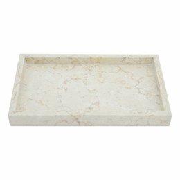 Indomarmer Marble Tray Madiun