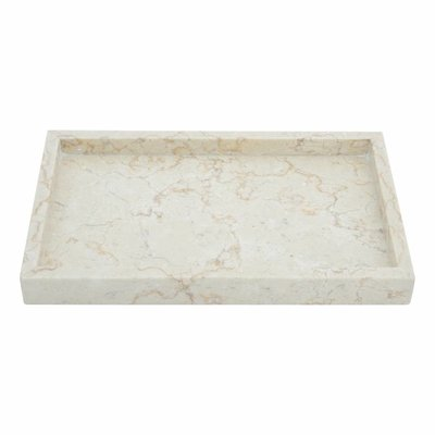 Indomarmer Marmor Serviertablett Madiun
