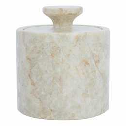 Marble Jewellery box Madiun