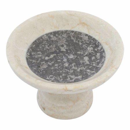 Indomarmer Marmor Seifenschale Imelda