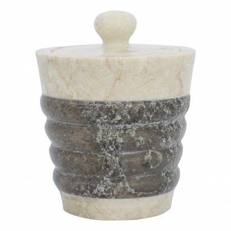 Indomarmer Marble Jewellery box Imelda