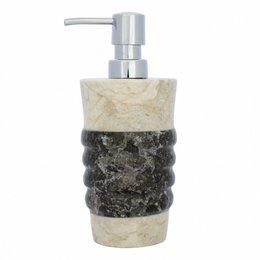 Marble Soap dispenser Imelda