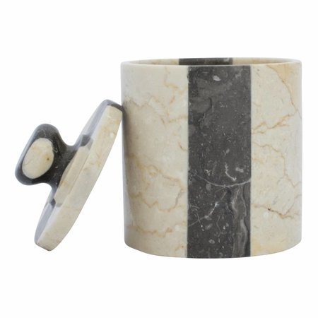 Indomarmer Marble Jewellery box Aguna